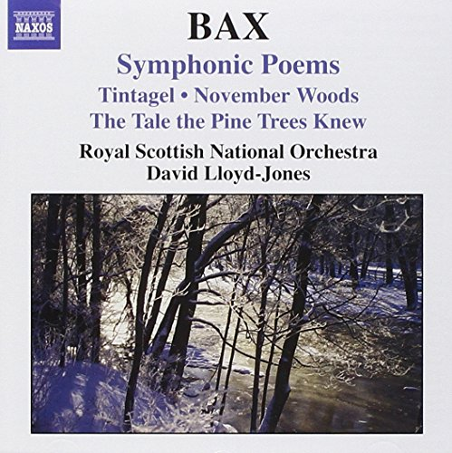 bax-symphonic-poems