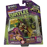 Teenage Mutant Ninja Turtles™ - Disfraz Tortugas ninja
