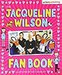 Jacqueline Wilson Fan Book