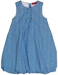 Salt & Pepper Dress Punkte Allover, Robe Fille