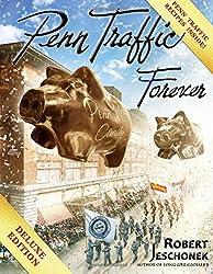 Penn Traffic Forever Deluxe Edition by Robert Jeschonek (2015-10-30)