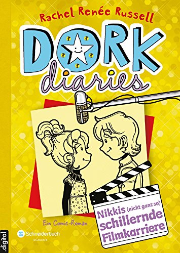 dork-diaries-band-07-nikkis-nicht-ganz-so-schillernde-filmkarriere-german-edition