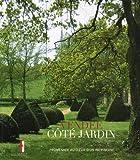 Vendée coté jardins