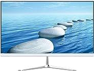 DASEEN All-in-One Desktop, Intel Core i5-7500, 24 Inch, 240GB SSD, 8GB RAM, Intel Graphics, Win10, WIRELESS KB AND MOUSE,WIFI