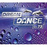 Dream Dance Vol.73