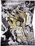 einhorn Kondome - 7 Stück - Wochenration - Design Edition: KOLLEKTIV - Vegan, Hormonfrei, Feucht, Geprüft