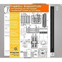 Brennstoffzelle: Deine Projektbox inkl. 240 Original-Patenten bringt Dich mit Spaß hinter die Geheimnisse der Technik!