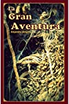 https://libros.plus/la-gran-aventura/