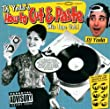 DJ Yoda's How To Cut & Paste Mix Tape Vol. 1