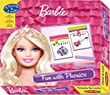 Sterling Fun with Phonics Barbie, Multi ...