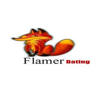 flamer dating app