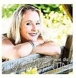 Ein Sommer wie du