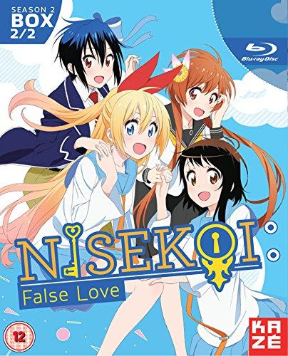 nisekoi-false-love-season-2-part-2-episodes-1-6-blu-ray