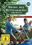 Neues aus Büttenwarder - Folgen 68-73 [2 DVDs]