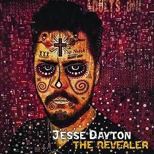 Jesse -  Jesse