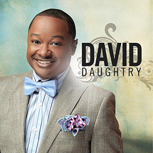 David Daughtry