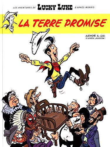 """<a href=""""/node/23102"""">La terre promise</a>"""