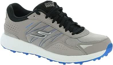 Skechers Men's GO Max Golf Shoe