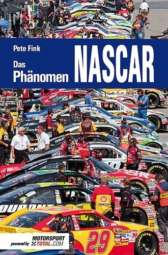 das-phanomen-nascar