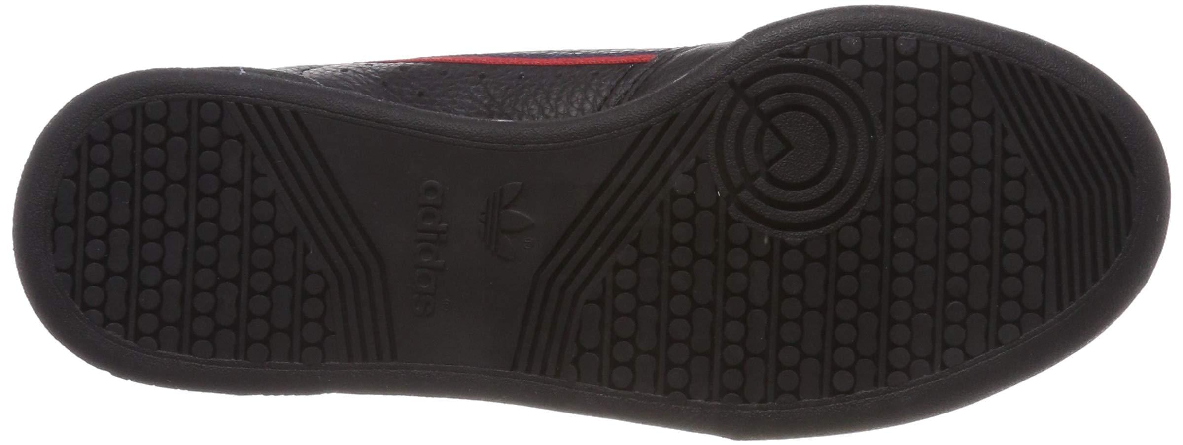 adidas Continental 80, Scarpe da Ginnastica Uomo 3 spesavip