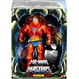 Masters of the Universe Filmation Beastman ACTIONFIGUR