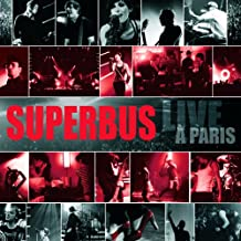 superbus ca mousse mp3