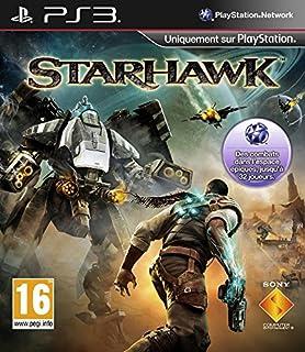 Starhawk (B007901IEG)   Amazon price tracker / tracking, Amazon price history charts, Amazon price watches, Amazon price drop alerts