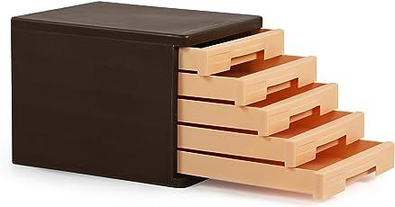 Cello Idea Storage Cabinet