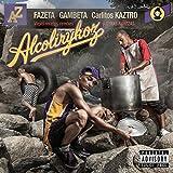 Plato de Entrada (feat. Fa-Zeta) [Explicit]