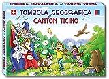 Tombola geografica del Canton Ticino
