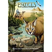 Egypt's Flora & Fauna