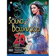 Sound of Bollywood  - Vol. 20