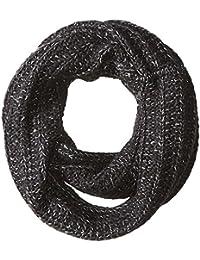 Helly Hansen W Heritage Knit Loop