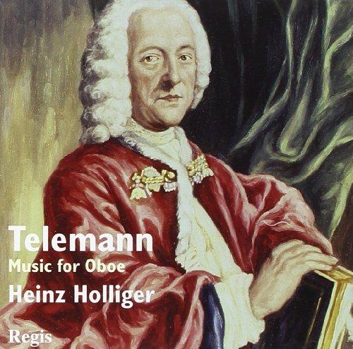 telemann-oboe-music