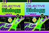 #7: Trueman's Objective Biology for NEET - Vol. I & II