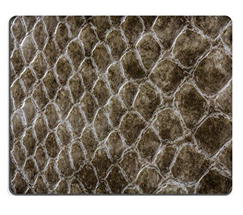 Krokodil-textur-basis (Jun XT Gaming Mousepad Bild-ID: 25627302Krokodil Haut Leder Textur)