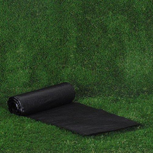 banda-giunzione-da-5-mt-adesivo-colla-600-ml-per-prati-erba-sintetica-da-giardino