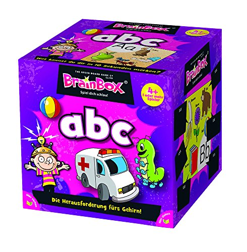 brainboxes-abc-ninos-learning-board-game-juego-de-tablero-learning-board-game-ninos-nino-nina-4-anos