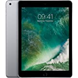 Apple iPad 9.7 (2017) 32GB Wi-Fi - Gris Espacial (Reacondicionado)