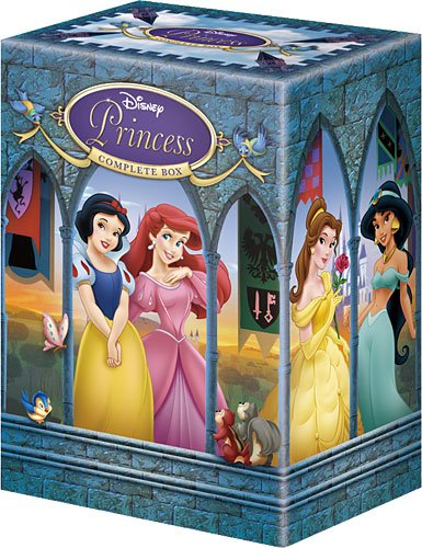 disney-princess-complete-box-alemania-dvd