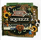 Picture Of Essential Squeeze