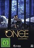 Once Upon a Time - Es war einmal... - Die komplette erste