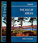Isle of Arran (The islands series)