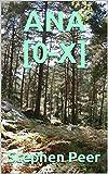 ANA [0-X] (French Edition)