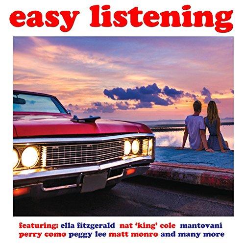 Easy Listening Favourites