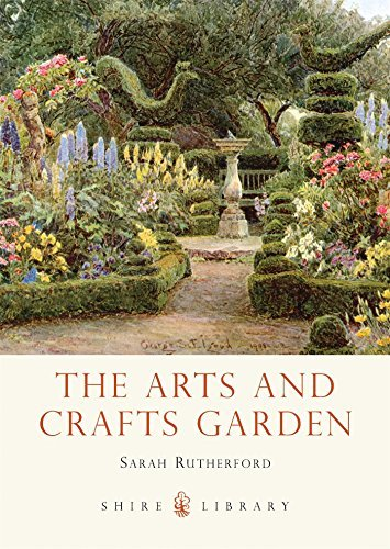 the-arts-and-crafts-garden-shire-library-by-sarah-rutherford-2013-07-23