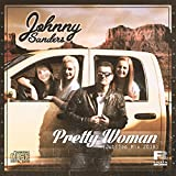 Pretty Woman (Jubilee Mix 2018)