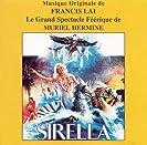 Sirella