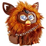Hasbro Star Wars B4556EU4 - E7 Furbacca, Electronic Pet