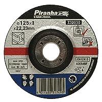 Black & Decker X32030/Qz Taş, Siyah, 1 Adet